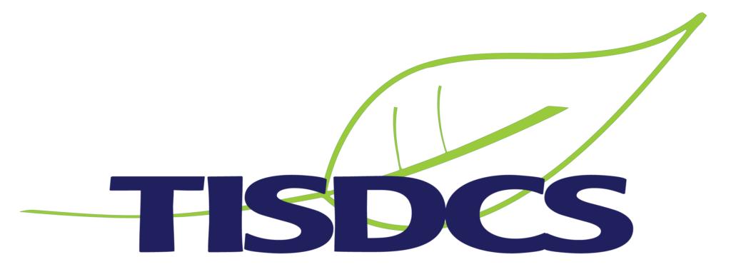 TISDCS Logo